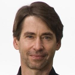 Bob Nelsen
