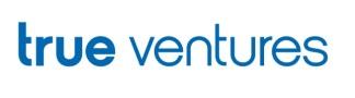 True Ventures - Edited