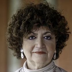 RoseAnn Rosenthal