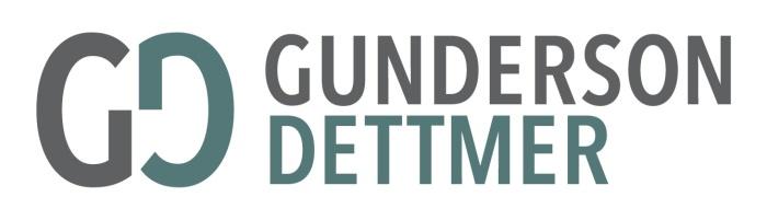 GD-logo-sponsorships