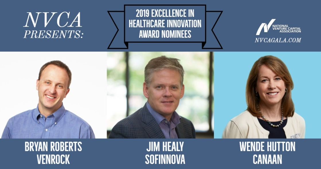 2019 excellence in hc innovation nominees